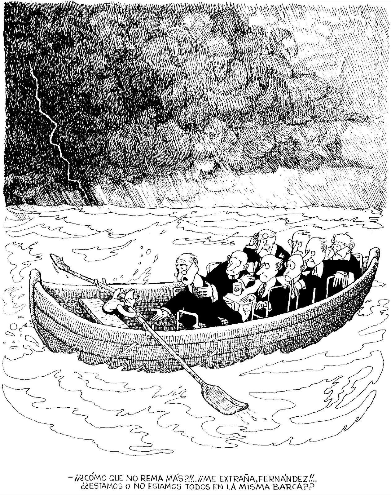 https://entrenatuvida.files.wordpress.com/2011/10/quino-en-la-misma-barca.jpg